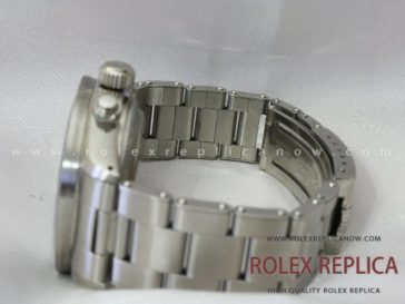 Rolex Daytona Paul Newman Replica White Dial A7750 Swiss Eta