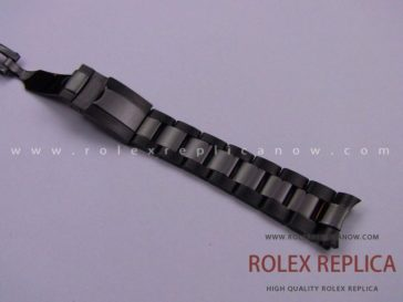 Rolex Daytona Pro Hunter Replica Pvd Black A7750 Swiss Eta (5)