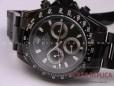 Rolex Daytona Replica Pro Hunter Pvd Black (13)