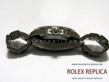 Rolex Sea Dweller Replica 2836-2 Swiss Eta (3)