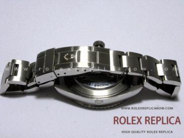 Rolex Sea Dweller Replica 2836-2 Swiss Eta (5)