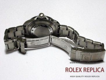 Rolex Sea Dweller Replica 2836-2 Swiss Eta (6)
