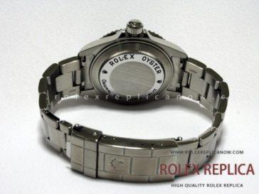 Rolex Sea Dweller Replica 2836-2 Swiss Eta (7)