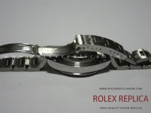 Rolex Submariner Date Replica Red Dial Coca Cola