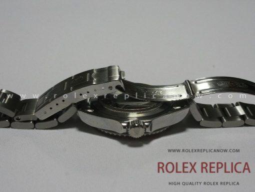Rolex Submariner Date Replica Red Dial Coca Cola